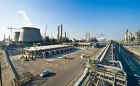 Equate Petrochemical Company, Kuwait's first international petrochemical joint-venture, has announced the successful turnaround and the first phase completion of the polyethylene plant debottlenecking project