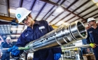 Expro's toolstring technology heads for Brazil offshore