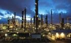 Saudi Aramco-ExxonMobil refining joint venture completes desulphurisation project