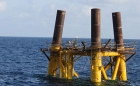 Pemex award FoundOcean approval for subsea grouting offshore Mexico