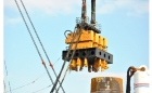 FoundOcean Group acquires vibro-piling specialist CAPE Holland