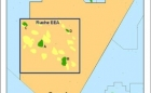 Harvest Natural Resources receives approval for offshore Gabon field development