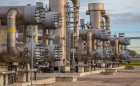 US university synthesises catalyst to turn waste CO2 into fuel