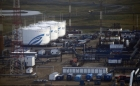 Second tanker of Gazprom Neft's Yamal oil delivered to Europe