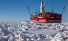 Gazprom Neft lauds third arctic oil delivery to Europe from Prirazlomnoye