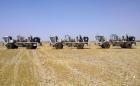 Gazprom Neft spuds Kurdistan wildcat