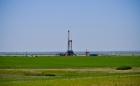 Gazprom Neft expands its Orenburg Oblast upstream portfolio