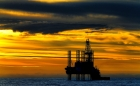 Gazprom Neft and PetroVietnam embark on joint Pechora Sea arctic development