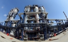 Total and Gazprom Neft launch high-spec bitumen production at Russian refinery