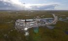 AG&P nets Yamal LNG module contract