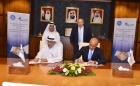 GE Oil & Gas has announced a long-term service agreement with ADGAS, the Abu Dhabi-based regional pioneer in liquefied natural gas (LNG) and liquefied petroleum gas (LPG) production, to further strengthen plant productivity and maximise reliability and efficiency of its plant in Abu Dhabi