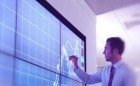 Oil and gas must adopt Big Data analytics to enhance operations, says GE report