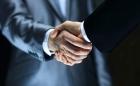 Baker Hughes and Halliburton in collaboration talks