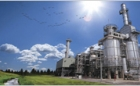 UOP LLC, a Honeywell company, has announced that China has commissioned the first of 14 planned propylene production units using technology from Honeywell's UOP to help close the global supply and demand gap for the key plastic building block