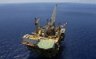 CNOOC and Husky launch production from Liuhua 34-2 gas field in the South China Sea