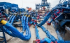 Sibelco goes global with US fracking materials and technology