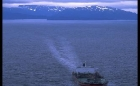 Teekay LNG and China LNG contracts DSME to build icebreaking LNG carriers for Yamal project