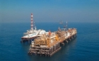Inpex launches production from Umm Lulu Oil Field offshore Abu Dhabi