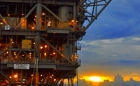 Woodside grabs Morocco offshore acreage