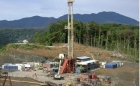 InterOil spuds PNG onshore appraisal well
