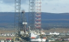 Ensco sells jack-up rig for USD 64m