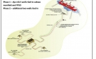 Aje Field estimated to hold 23.4 MMbbl offshore Nigeria