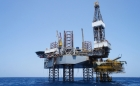 KS Energy, ICA sign MOA to provide drilling services in Mexico