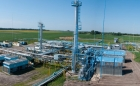 JKX Oil & Gas has reported successful results from well E-303 in its Elizavetovskoye field