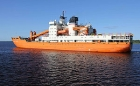 Rosneft-ExxonMobil Arctic scientific expedition begins work in Kara Sea