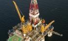 Karoon to spud Kangaroo appraisal wells offshore Brazil next month