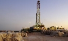 BP hands KCA Deutag and Abray Energy drilling contracts at Khazzan project in Oman