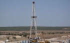Longreach begin drilling at second Moroccan onshore exploratory well