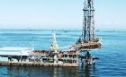 Maersk Drilling sheds Lake Maracaibo drilling barge assets in Venezuela