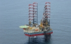 Petronas extends Maersk jack-up rig contract another year