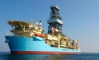 Maersk Drilling has been awarded a contract from Eni Ghana Exploration and Production for employment of the newbuild drillship Maersk Voyager