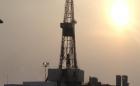 Max Petroleum reaches new oil in Kazakhstan