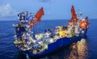 McDermott International has been awarded a sizeable contract to transport and install subsea umbilicals, manifolds, jumpers and flying leads for Chevron U.S.A. Inc. to support the brownfield expansion of the Jack and St. Malo fields in the US Gulf of Mexico