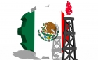 Mexico open to foreign and private investment as historic energy legislation is signed