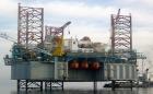 Millennium Offshore acquires Seafox to form worlds largest ASV fleet