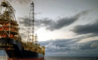 Moded and Schahin bag tenth FPSO contract with Petrobras