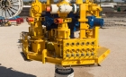Marine Well Containment Company (MWCC) has announced the completion and delivery of its Expanded Containment System (ECS), bolstering well containment capabilities and response readiness for operators in the deepwater US Gulf of Mexico