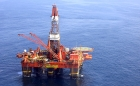 NADL, Seadrill and Rosneft play for time while sanction last