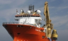 Ocean Installer wins Saipem SURF contract offshore Brazil