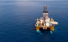 Ophir drills dry offshore Gabon and heads to Equatorial Guinea