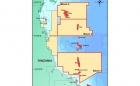 BG's Kamba-1 gas discovery offshore Tanzania bolsters third LNG train plan