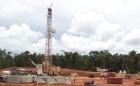 PNG LNG project driving-up Santos' revenue