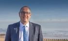 Professor Paul de Leeuw, Director of the Energy Transition Institute at Robert Gordon University