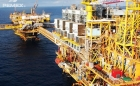 BHP and Pemex team-up to tackle deepwater GoM operations