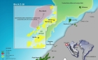 Karoon places Peru block into force majeure as no drilling rig can be found