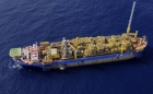 Petrobras signs finance deal to fund building of 12 FPSOs for Santos Basin